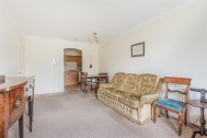 Images for New Road, Crowthorne, Berkshire RG45 6SL