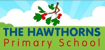 Hawthorns Primary School, Wokingham