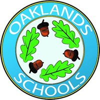 Oaklands Infant and Junior Schools, Crowthorne