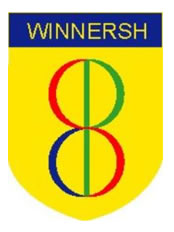 Winnersh Primary School, Winnersh