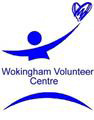 Wokingham Town Mobility