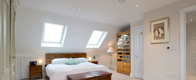 Is A Loft Conversion Worth It What You Need To Consider